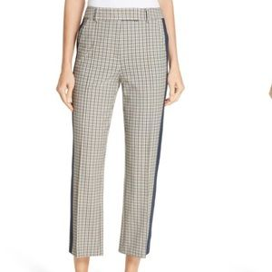 Tory Burch Martine Pants (Size 2)